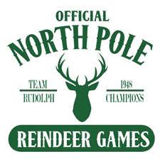 sqr46_reindeer games