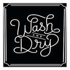 sqr11_wash and dry