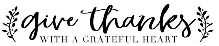 Plank27_give thanks with grateful heart