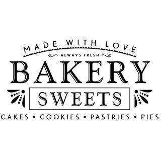 rct21_Made with Love Bakery Sweets