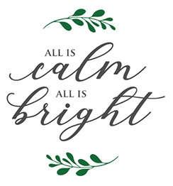 sqr44_calm and bright