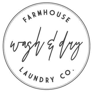 sqr55_farmhouse wash & dry