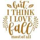 sqr33_I love fall most of all