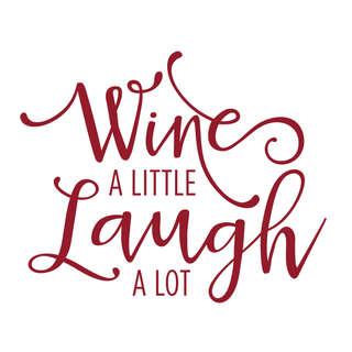 Pallet60_Wine a little