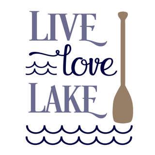 Pallet14_Live Love Lake