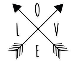 sqr25_love arrows