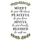 rect 37_merry be your