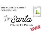 rct33_santa letter