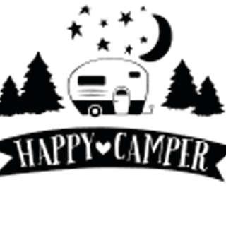 Pallet16_Happy Camper