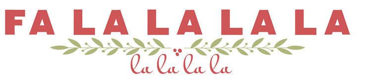 Plank26_Falala lalalala