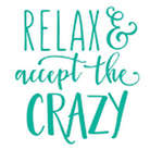 sqr04_relax and accept the crazy
