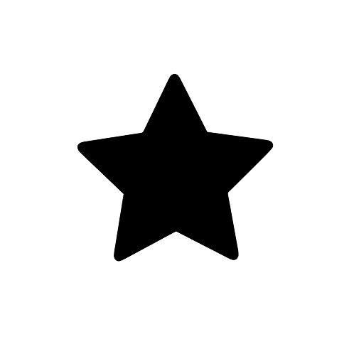 Take & Make{Add-on STAR}