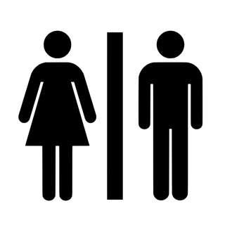 sqr54_gender sign