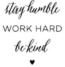 sqr20_stay humble work hard