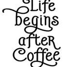 sqr12_life begins after coffee