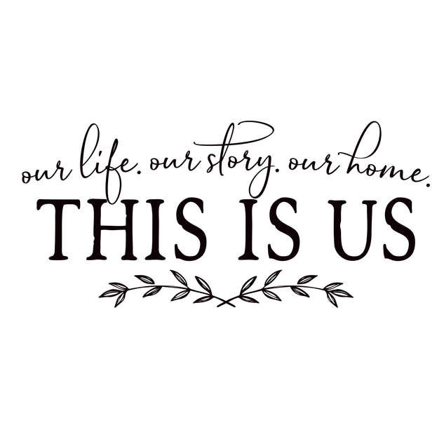 rect 38 -this is us