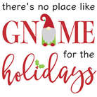 sqr41_Gnome for the holidays