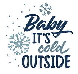 sqr49_baby its cold