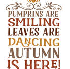 Pallet66_Autumn is here