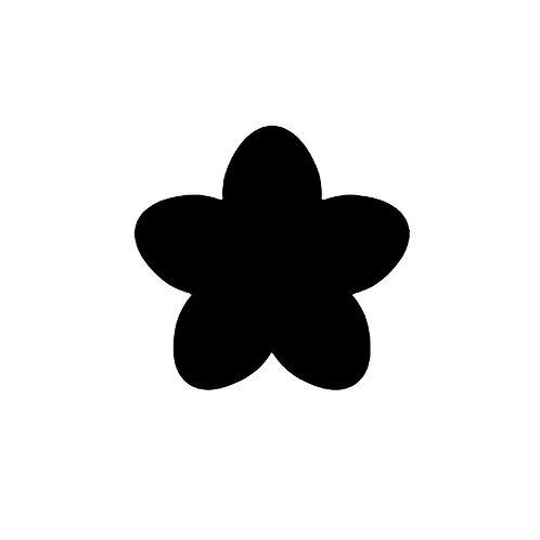 Take & Make{Add-on FLOWER}