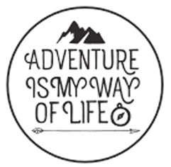 Round01_adventure is my way of life