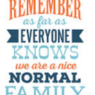 Pallet19_Normal family
