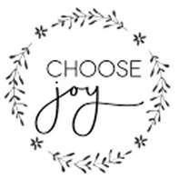Round03_choose joy