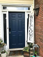 welcome-signs-for-front-porch-check-out-