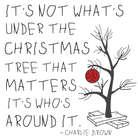 sqr66_charlie brown tree