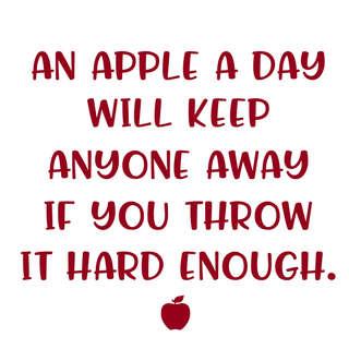 tile04_apple a day