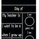 rct14_Milestone my teacher is
