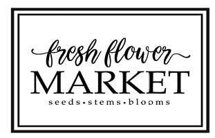 rct06_Fresh Flower Market