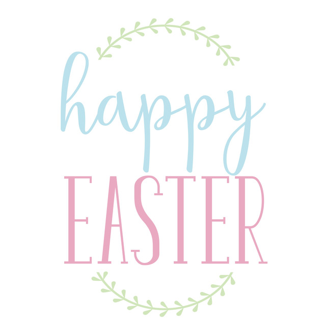 rct27_happy easter