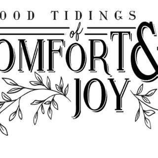 Pallet82_comfort and joy
