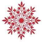 sqr42_snowflake