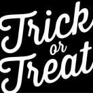 sqr64_trick or treat