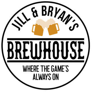 Round 20 Brewhouse