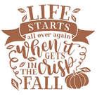 sqr34_life starts crisp fall