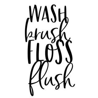 rct19_Wash Brsh Floss Flush