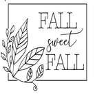 sqr35_fall sweet fall