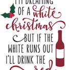 Pallet98_wine christmas