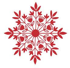 tile14_snowflake