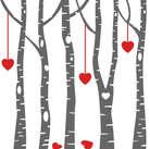 square 67 birch