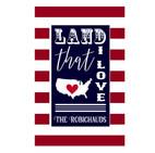 Pallet104_land that I love (last name)