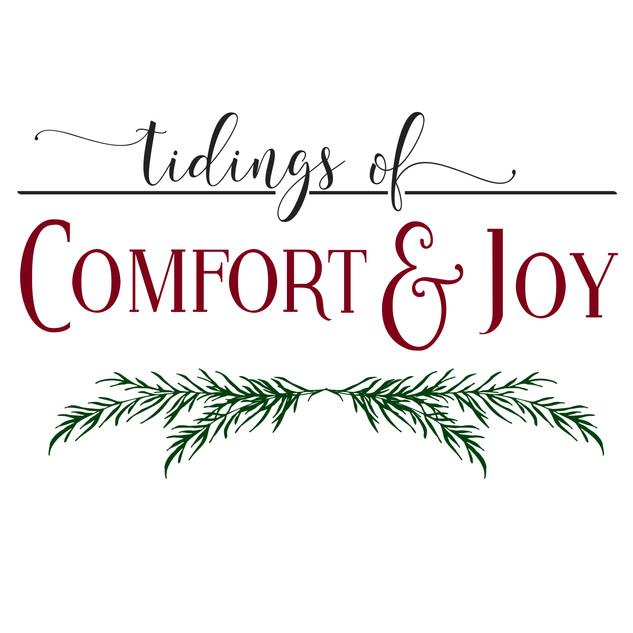 rct32_tidings of comfort & joy