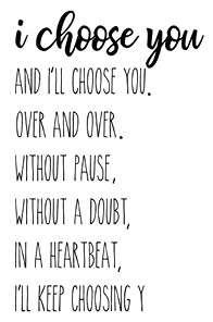 rct02_I choose you