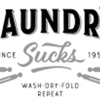 Pallet20_Laundry Sucks