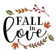 sqr37_fall in love