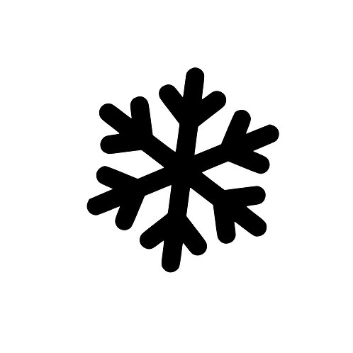 Take & Make{Add-on SNOWFLAKE}
