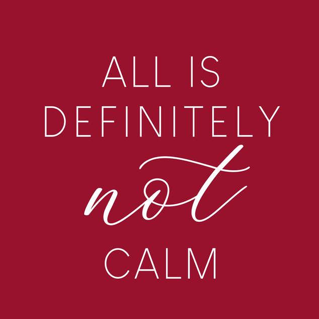 tile13_all is definitely not calm